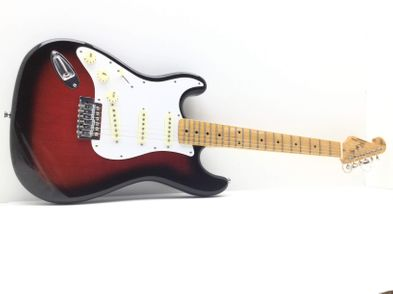 guitarra electrica otros telecaster