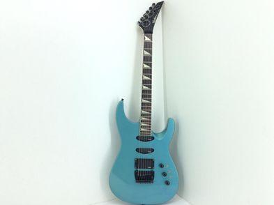 guitarra electrica otros maniac series