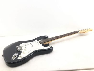 guitarra elétrica outro stg series