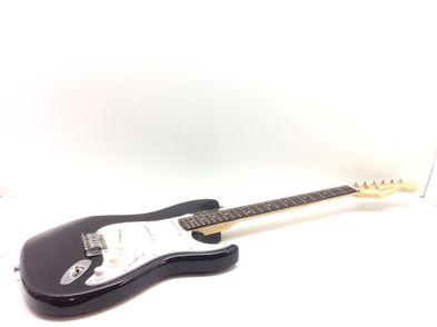 guitarra elétrica outro strat