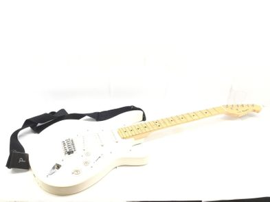 guitarra elétrica outro iaxe 624