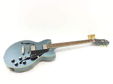 guitarra elétrica epiphone es-339 pro