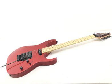 guitarra elétrica ibanez rgr465m