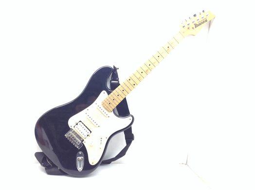 guitarra elétrica ibanez stagestar