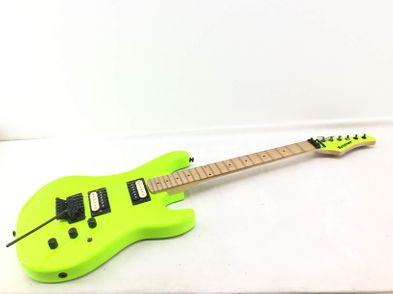 guitarra elétrica outro pacer