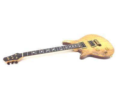 guitarra elétrica outro berlin pro 24