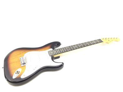 guitarra elétrica outro rider series