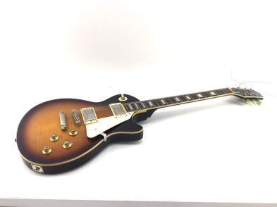 guitarra elétrica outro tws