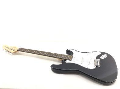 guitarra elétrica outro sem modelo