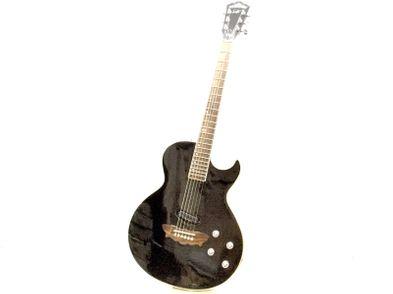 guitarra elétrica washburn sammyhagar rr100