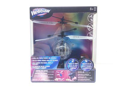 helicoptero radiocontrol otros 220362