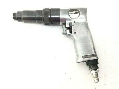 """herramienta neumatica aixia 1/4"""" screwdriver"""