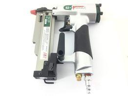 herramienta neumatica ez-fasten super 635r