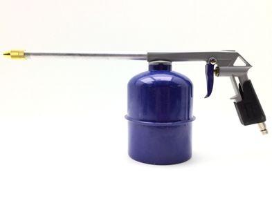 herramienta neumatica otros azul