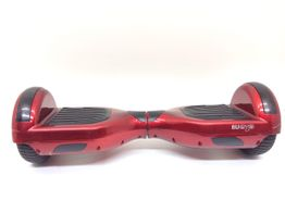 hoverboard buoyo n