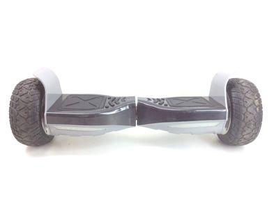 hoverboard ecoxtream sin modelo