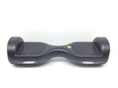 hoverboard inmotion iberia scv h2