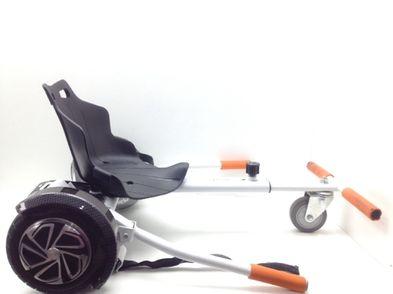 hoverboard iwat board ta: v11 + silla