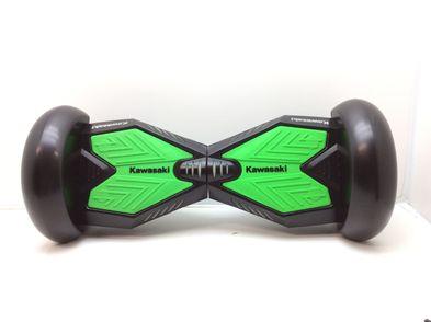 hoverboard kawasaki kx-pro 10.1a