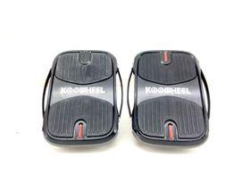 hoverboard koowheel hovershoes