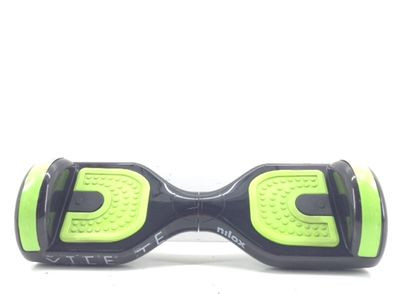 hoverboard nilox syg-045