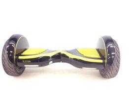 hoverboard olsson luxury sport negro