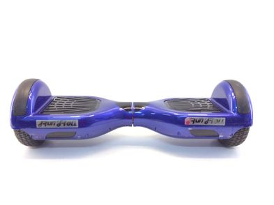 hoverboard run&roll -