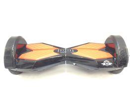 hoverboard sin marca sb65btaur