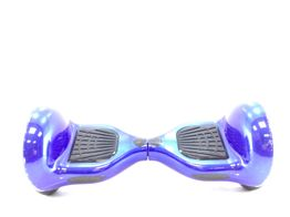 hoverboard sin marca sin modelo