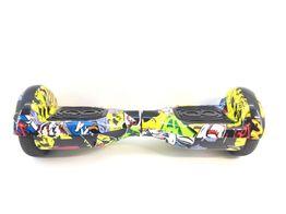 hoverboard skate flash sem modelo