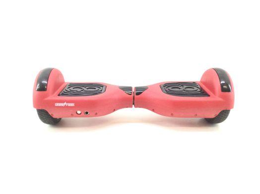 hoverboard skateflash sem modelo