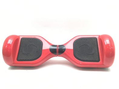hoverboard smartgyro n1879
