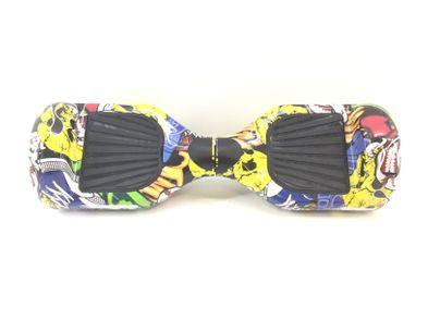 hoverboard storex urbanglide s-65
