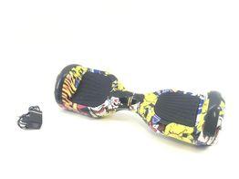 hoverboard urban glide desenhos