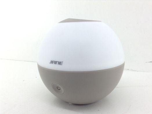 humidificador bebe jane 50193