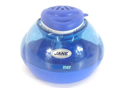humidificador bebe jane sin modelo