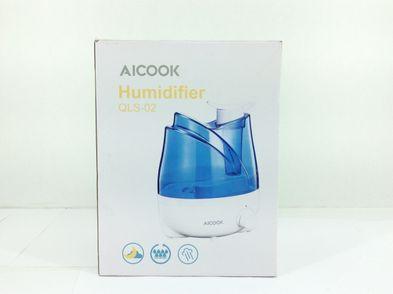 humidificador otros qls 02