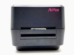 impresora etiquetas avpos e-48