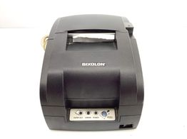 impresora etiquetas bixolon srp-275