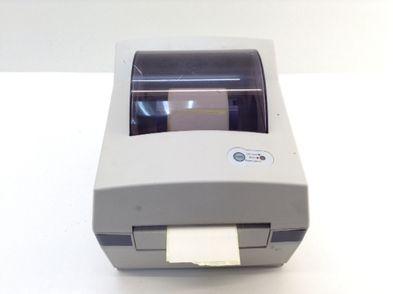 impresora etiquetas otros srp-770ii