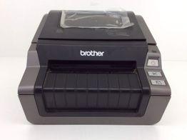 impresora etiquetas brother ql-1050