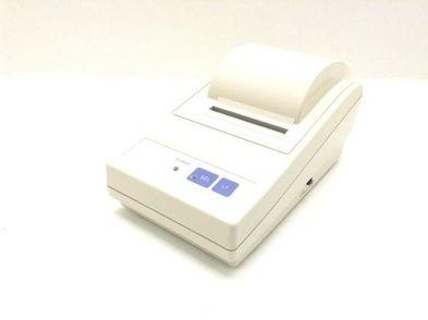 impresora etiquetas otros cbm-910 type ii