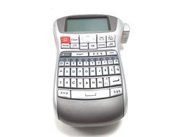 impresora etiquetas dymo labelmanager 220p