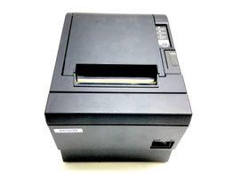impresora etiquetas epson m129c