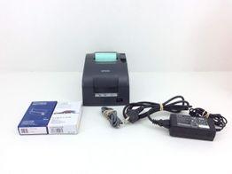 impresora etiquetas epson tm-u220b