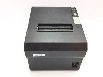 impresora etiquetas otros tp805