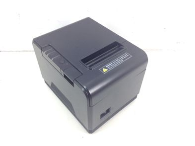 impresora etiquetas otros 81 plus