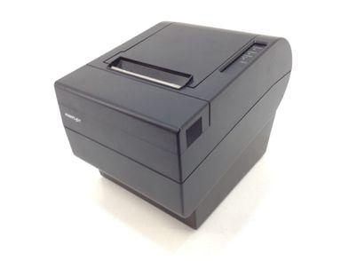 impresora etiquetas otros posiflex pp-7000ii