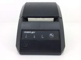 impresora etiquetas posiflex pp6800