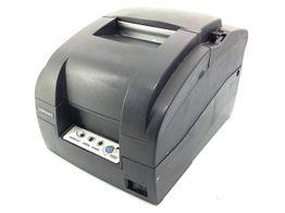 impresora etiquetas samsung sanu